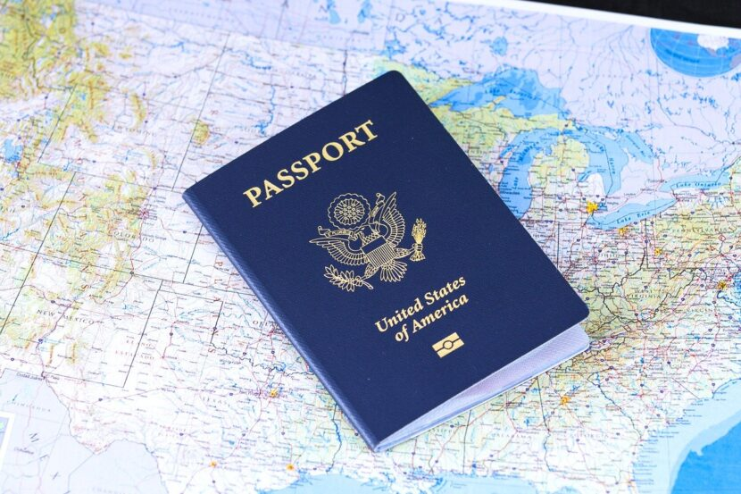 What You Need to Know About a German Visa Application